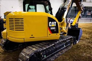 Caterpillar-308E2-Excavator-2