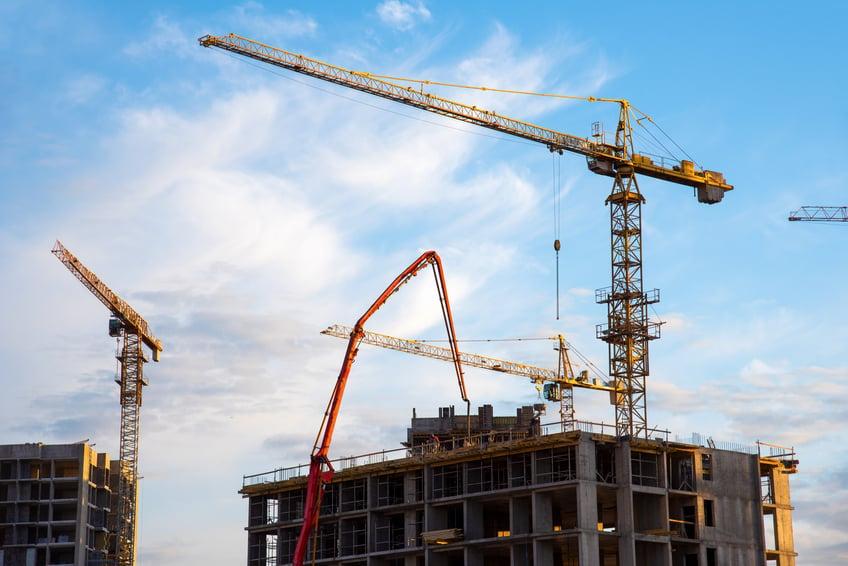 Concrete-Line-Pump-Hire-Rates
