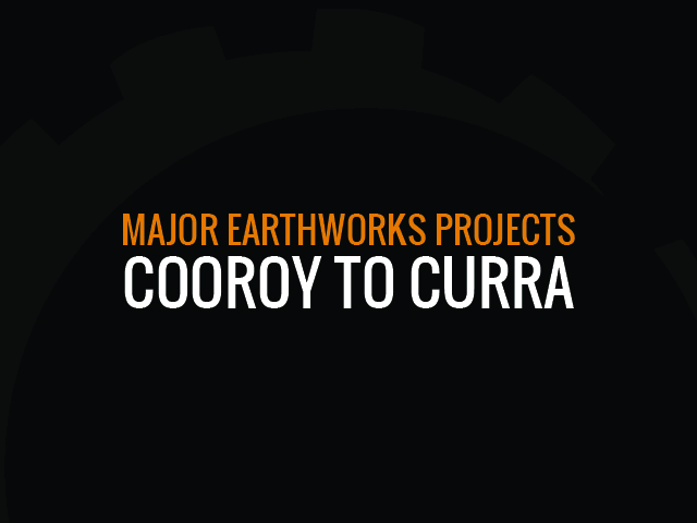 Cooroy-to-Curra-Title