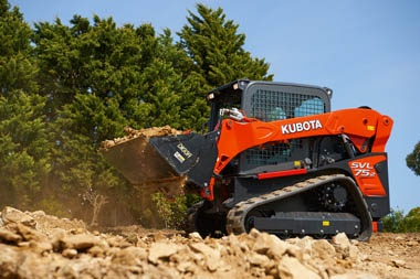 kubota-svl75-skid-steer