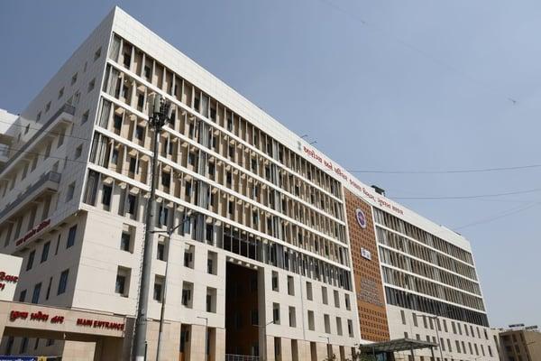ahmedabad-civil-hospital