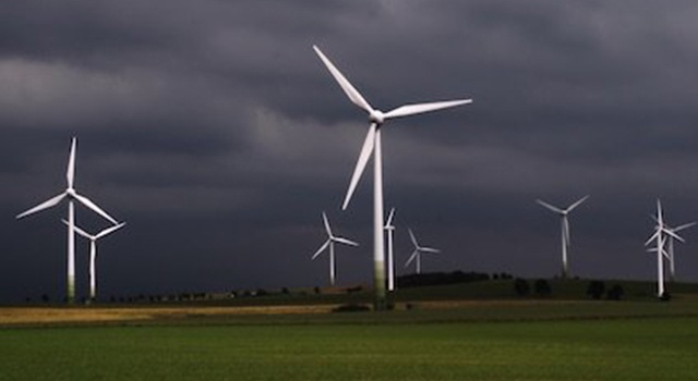 Epuron-Liverpool-Range-Wind-Farm