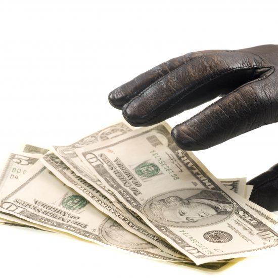 Five-finger-discount-550x550