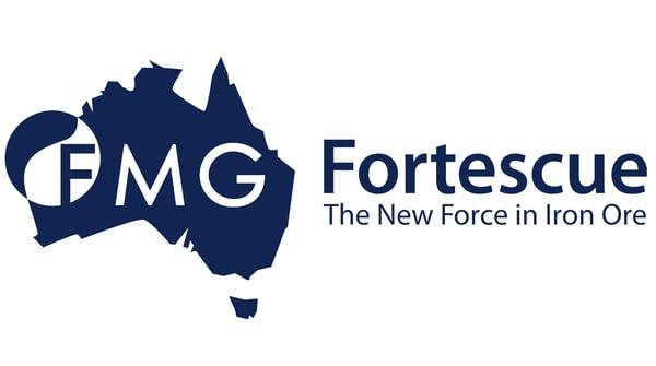 Fortescue-metals-group-biggest-mining-companies-australia