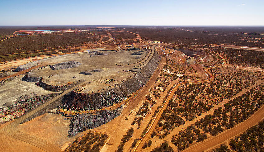 Golden-Grove-Mine
