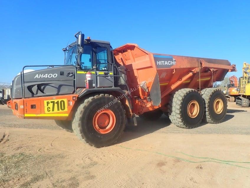 Hitachi-AH400D-Dump-Truck_35179900.h
