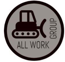 All work group logo