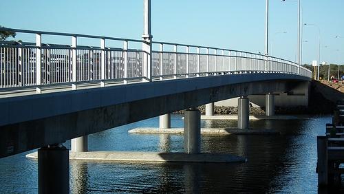 Collie Bridge