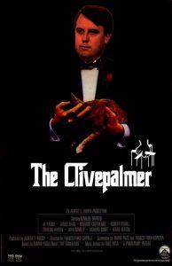 The Clivepalmer