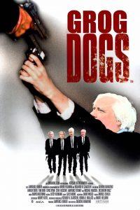 Grog Dogs