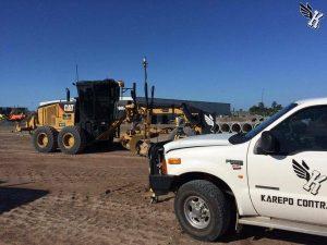Karepo Contracting 3