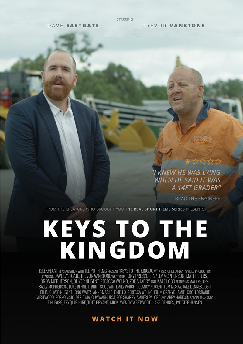 Keys-to-the-Kingdom