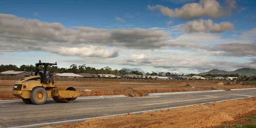 South-Australia-Rural-Roadworks
