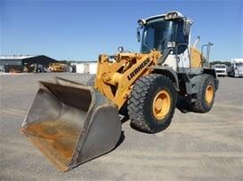 Construction & Mining Multi Vendor Auction