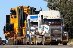 Western Australia Plant Hire