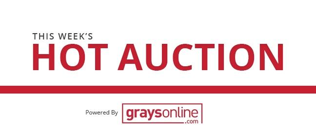 grays-online-header