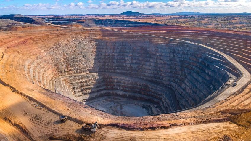 Lake-Cowal-Gold-Mine