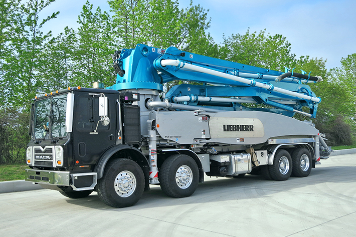 liebherr-concrete-pumps