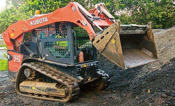 kubota-svl75-compact-track-loader