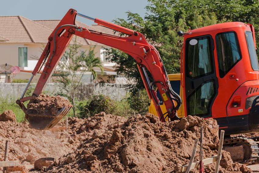 Mini-Excavator-Hire-Rates-Guide