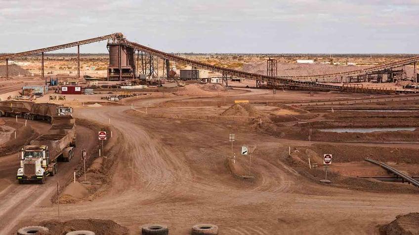 Olympic-Dam-Copper-Mine