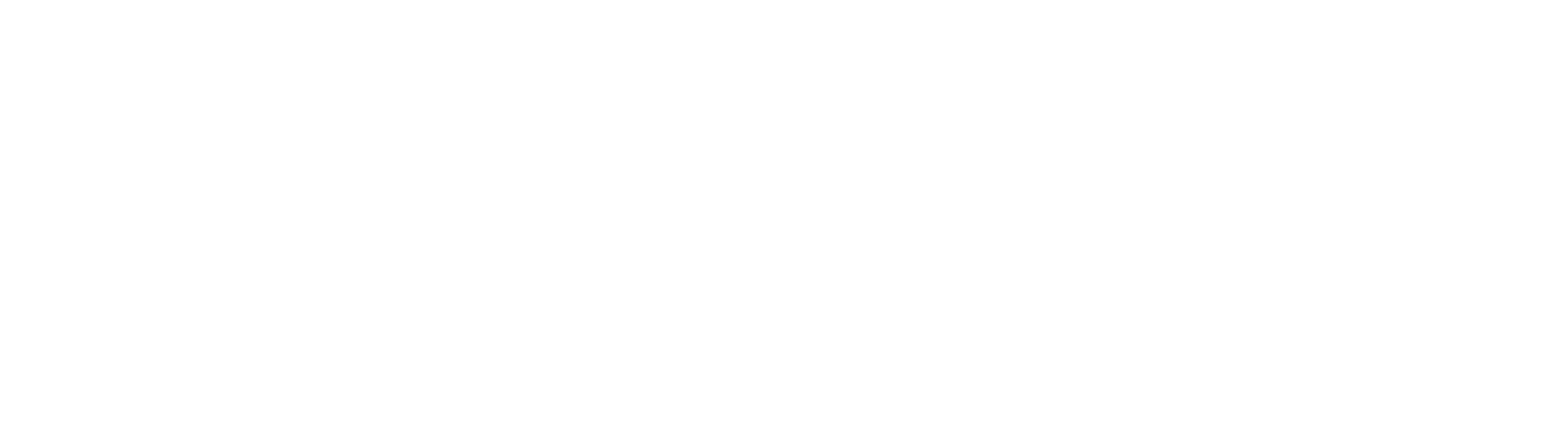 Perth Skyline New