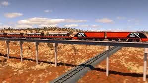 Pilbara-Sky-Rail