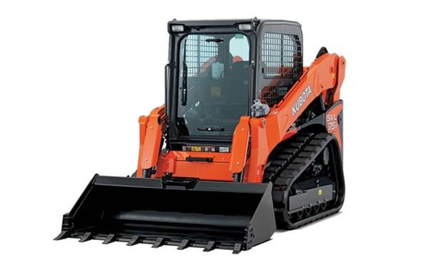 kubota-svl75-skid-steer-loader