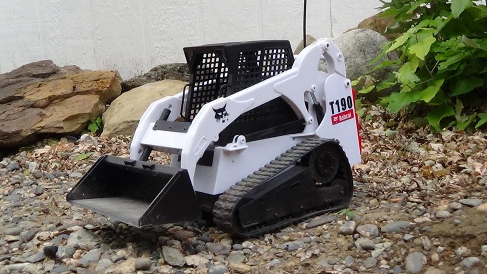 T190-Bobcat-Skid-Steer-Loader 3