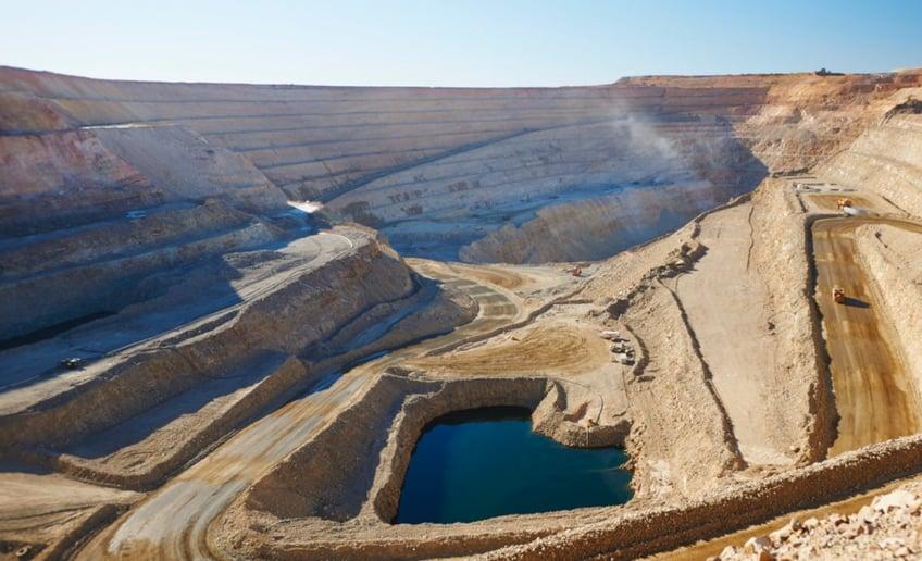 Telfer-Gold-Mine