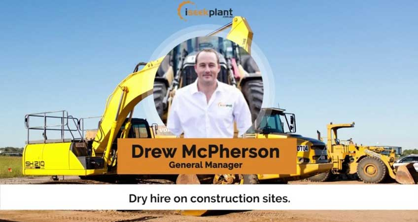 The-Difference-Between-Wet-Hire-and-Dry-Hire