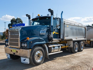Tipper-Truck-Combo-NSW