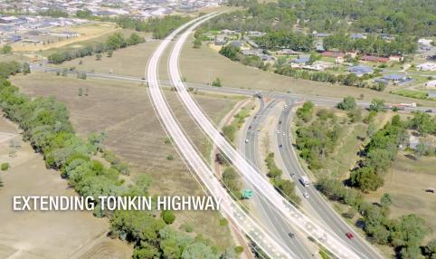 Tonkin-highway-image
