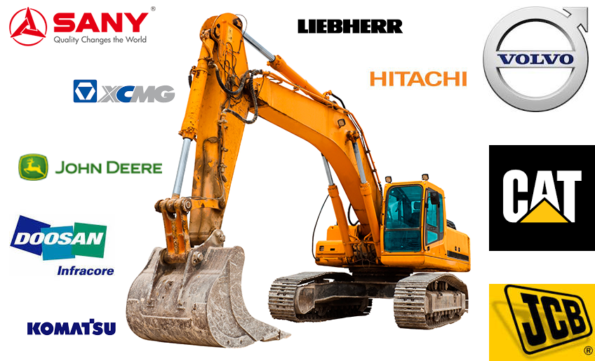 Top-10-Heavy-Equipment-Manufacturers-in-the-World-2018