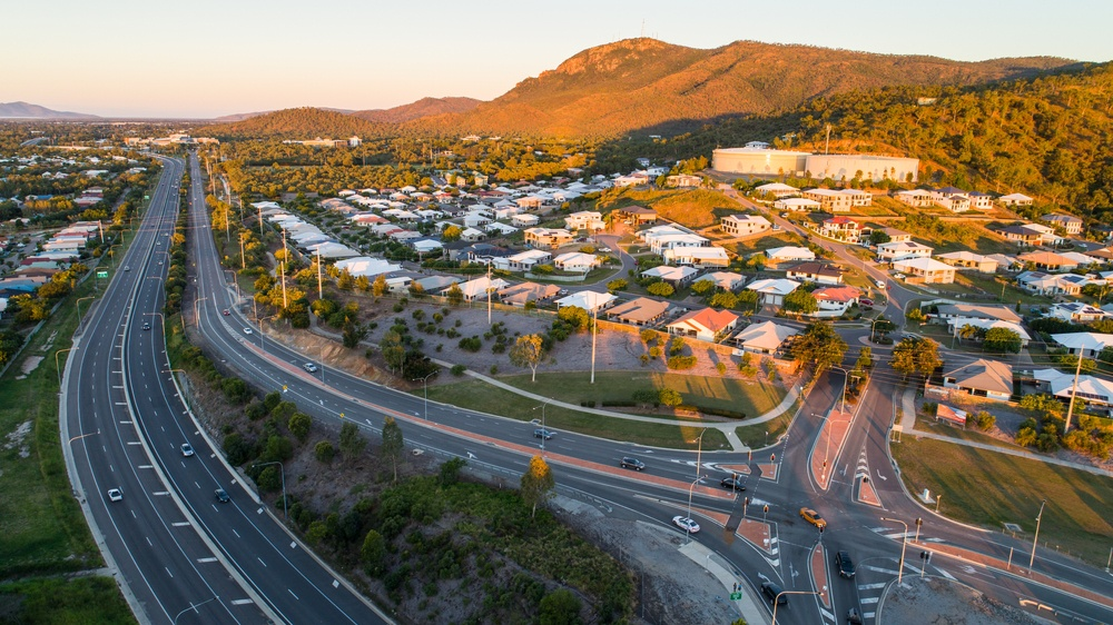 Townsville-Ring-Road