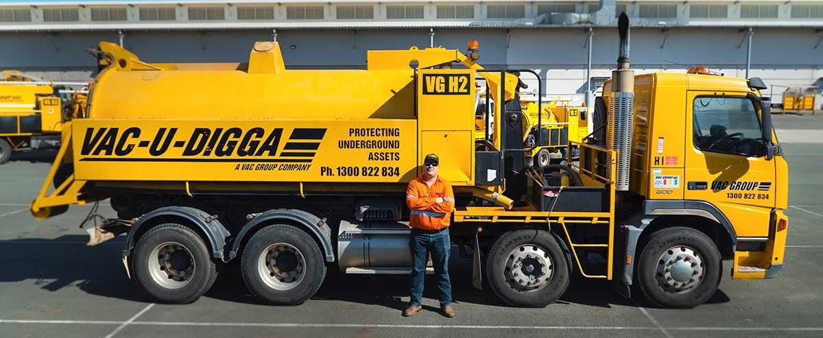 Vac-U-Digga---6000L-Vacuum-Truck-1