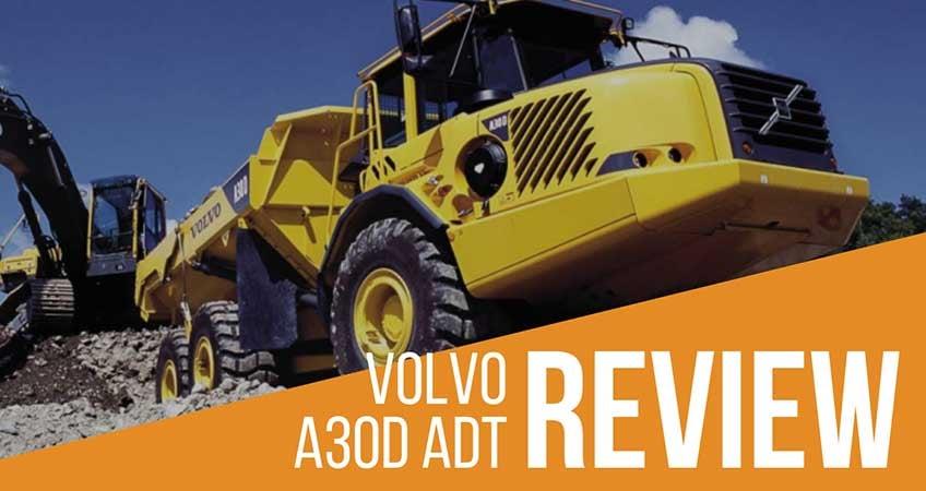 Volvo-A30D-Articulated-Dump-Truck-Review-Banner