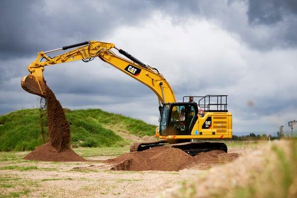 Westrac-Next-Gen-Excavator-320