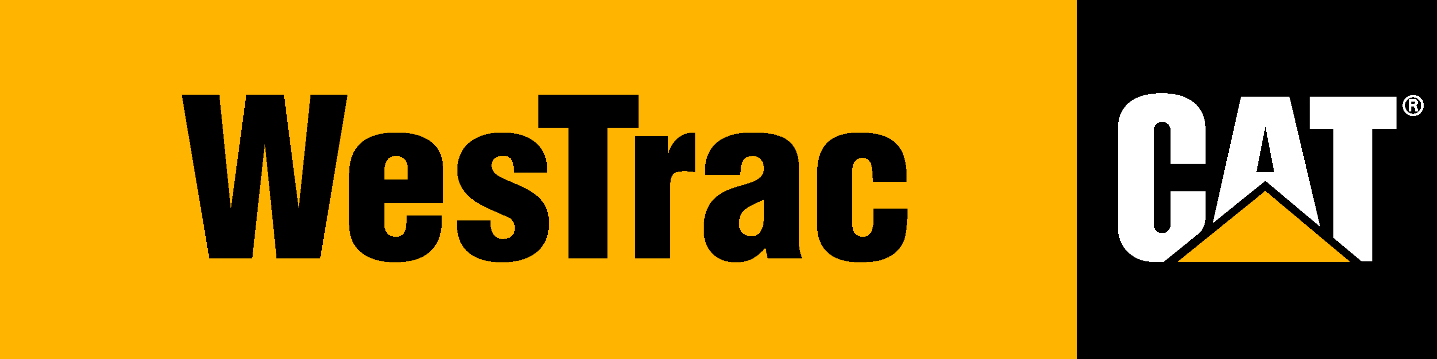 Westrac logo.jpg