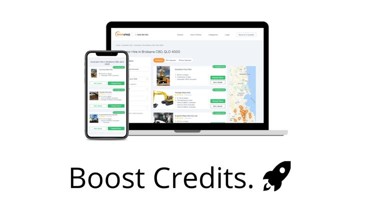 White - FINAL - Pay it forward - Header Creative - Blog (5)