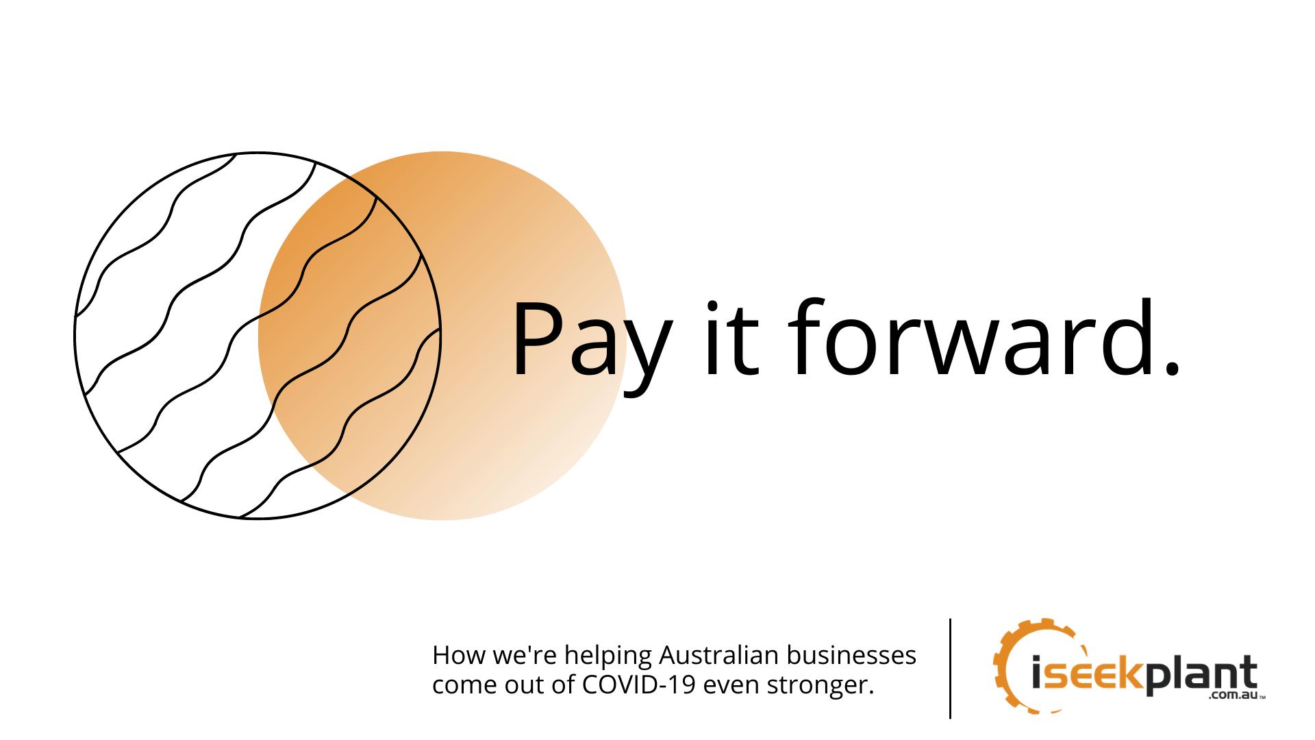 White - FINAL - Pay it forward - Header Creative - Blog (7)