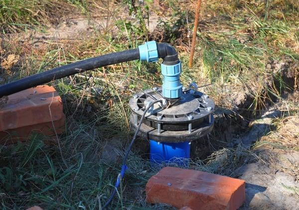 air-compressor-agriculture