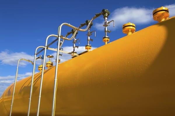 air-compressor-oil-pumps