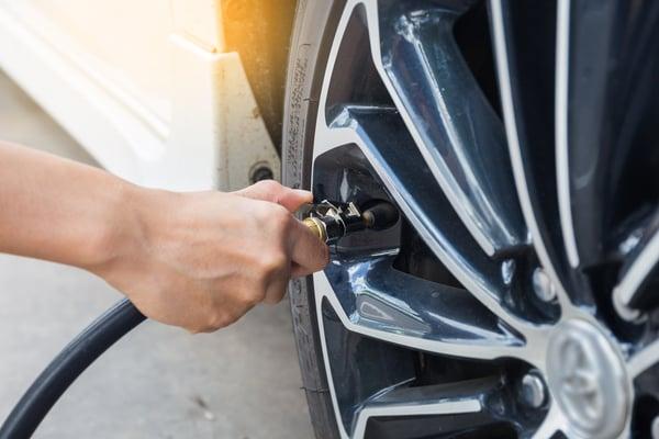 air-compressor-tyre-pump