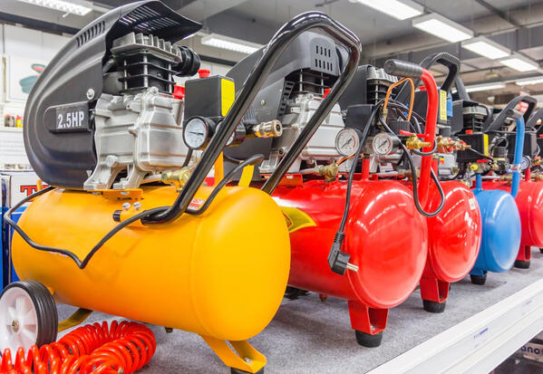 air-compressors-red-yellow