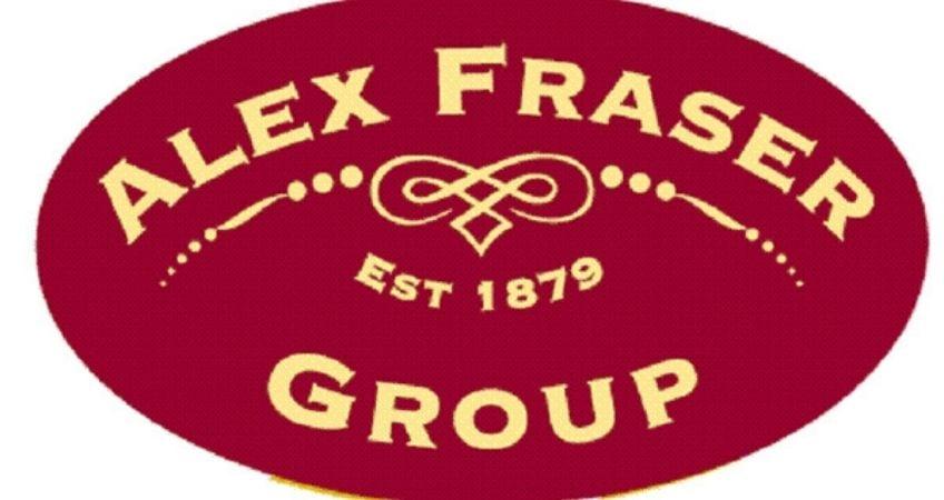 alex-fraser-group