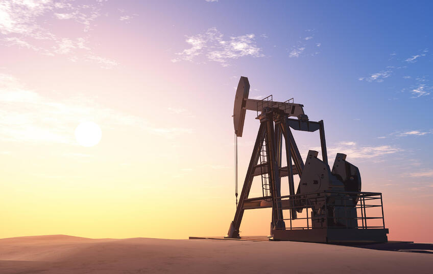 australias-top-five-oil-and-gas-companies