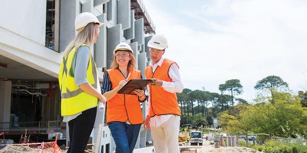 bachelor-of-construction-management