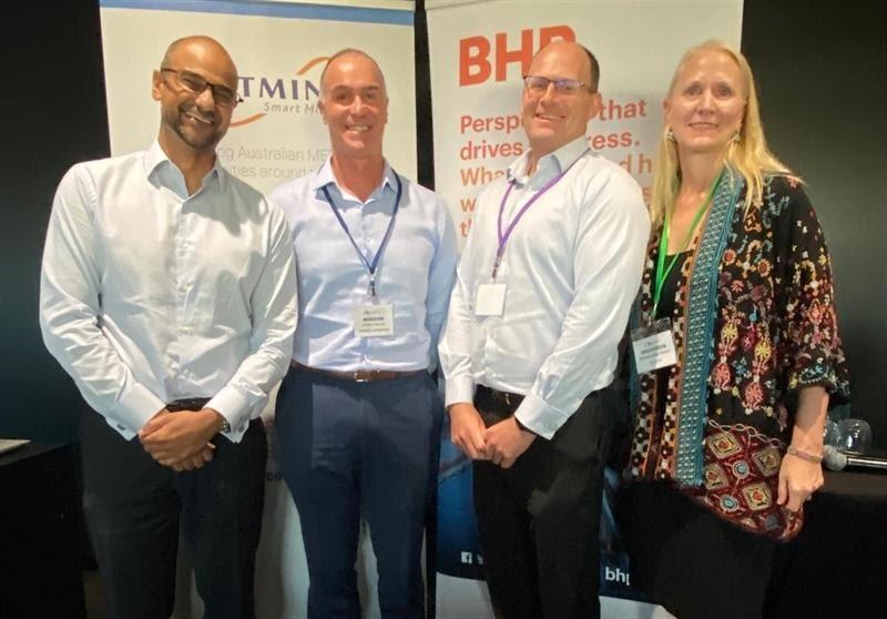 bhp-austmine-partnership