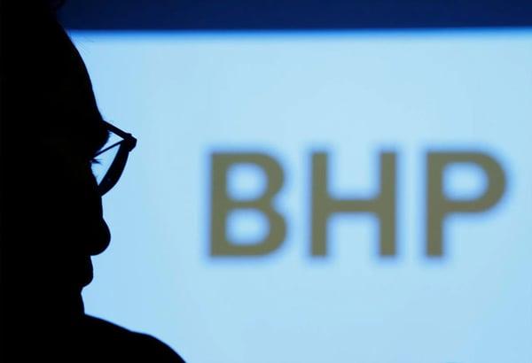 bhp-group-biggest-mining-companies-australia
